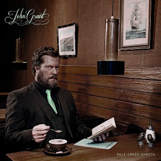 john-grant-pale-green-ghosts-2013.jpg