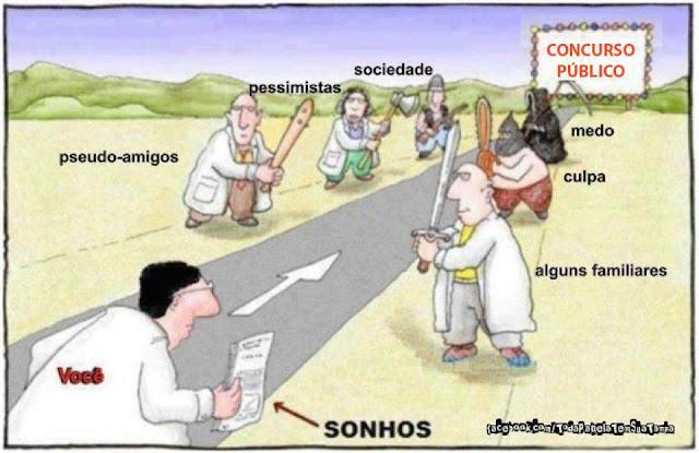 http://3.bp.blogspot.com/-XDlKCImgkks/UPsTuwpuhRI/AAAAAAAAHb4/492vavf95y8/s640/inimigos+do+concurseiro+de+peruibe.jpg