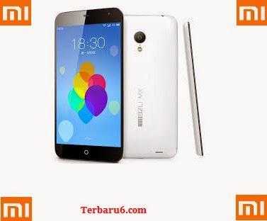 Daftar Harga HP Xiaomi Terbaru Oktober 2014