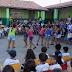 Equipe do Prêmio Itaú Unicef realiza filmagens em Itapiúna