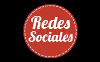 Portadas e Imágenes Redes Sociales