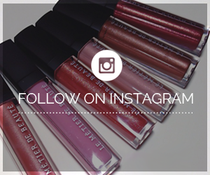 Follow RAEview on Instagram