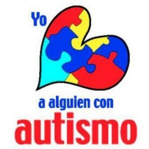 Noticia autismo