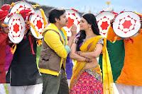 http://3.bp.blogspot.com/-XDqIxQd3djs/T6NGB5zjNVI/AAAAAAAAAMc/Nxr_RQuUC48/s1600/Gabbar-Singh-Latest-Stills(1).JPG