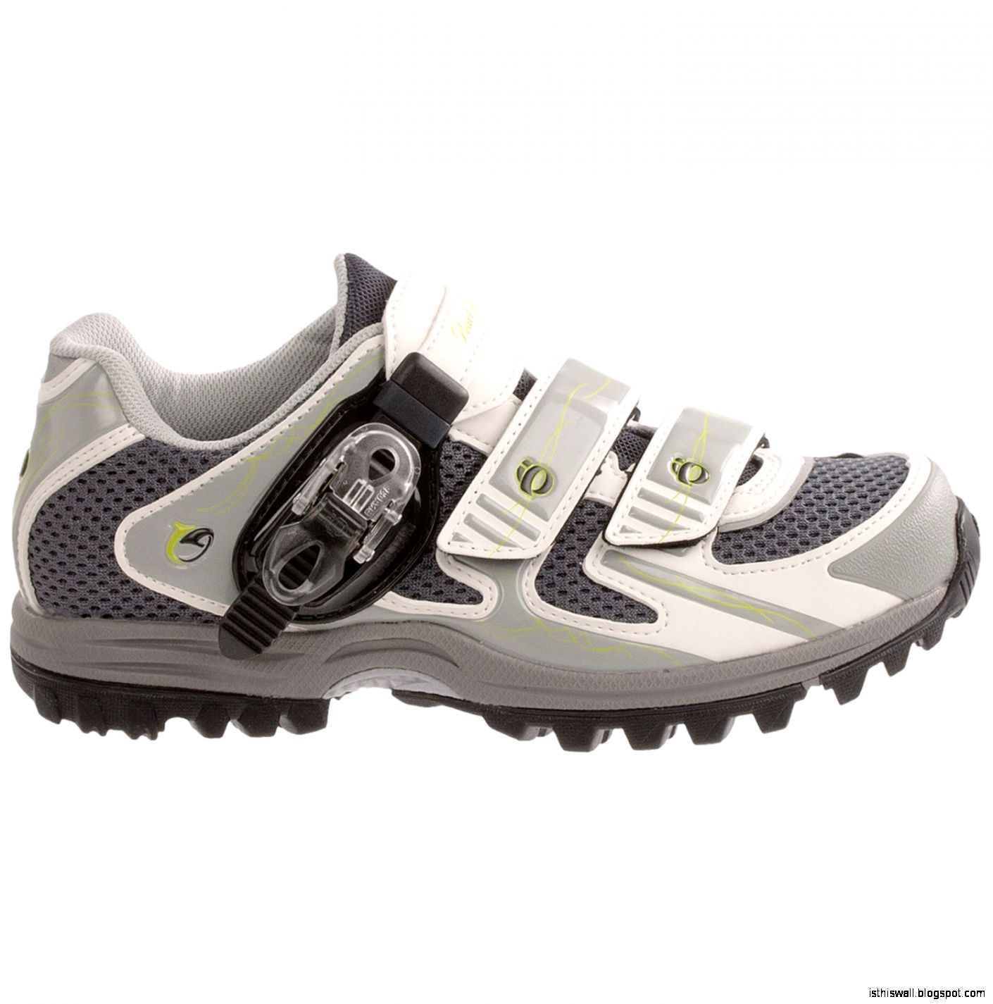 about Pearl Izumi X Alp Enduro III Mountain Bike Shoes For Women