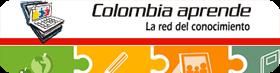Portal de Colombia Aprende