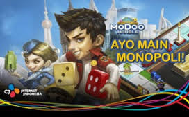 download modoo marble