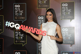 Celebrities at GQ Men Of The Year Awards 2015 Pictures 4.JPG