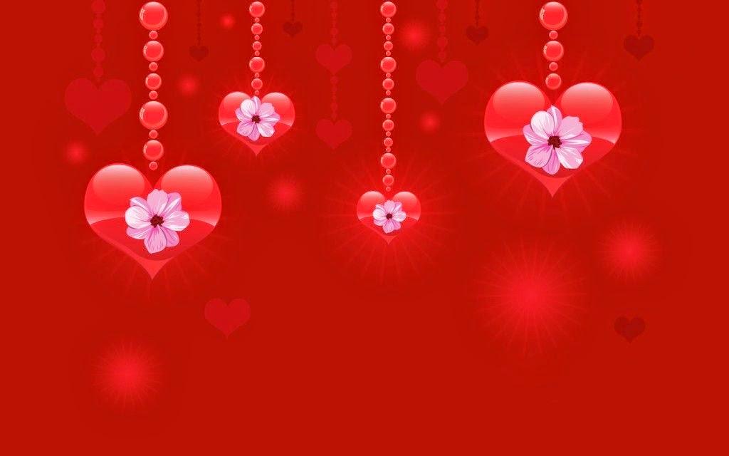 Imagenes de San Valentin, parte 4