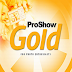 ProShow Gold with Keygen Free Download Full Version