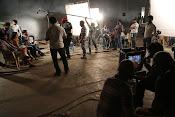 Kotha Janta Movie Working stills-thumbnail-7