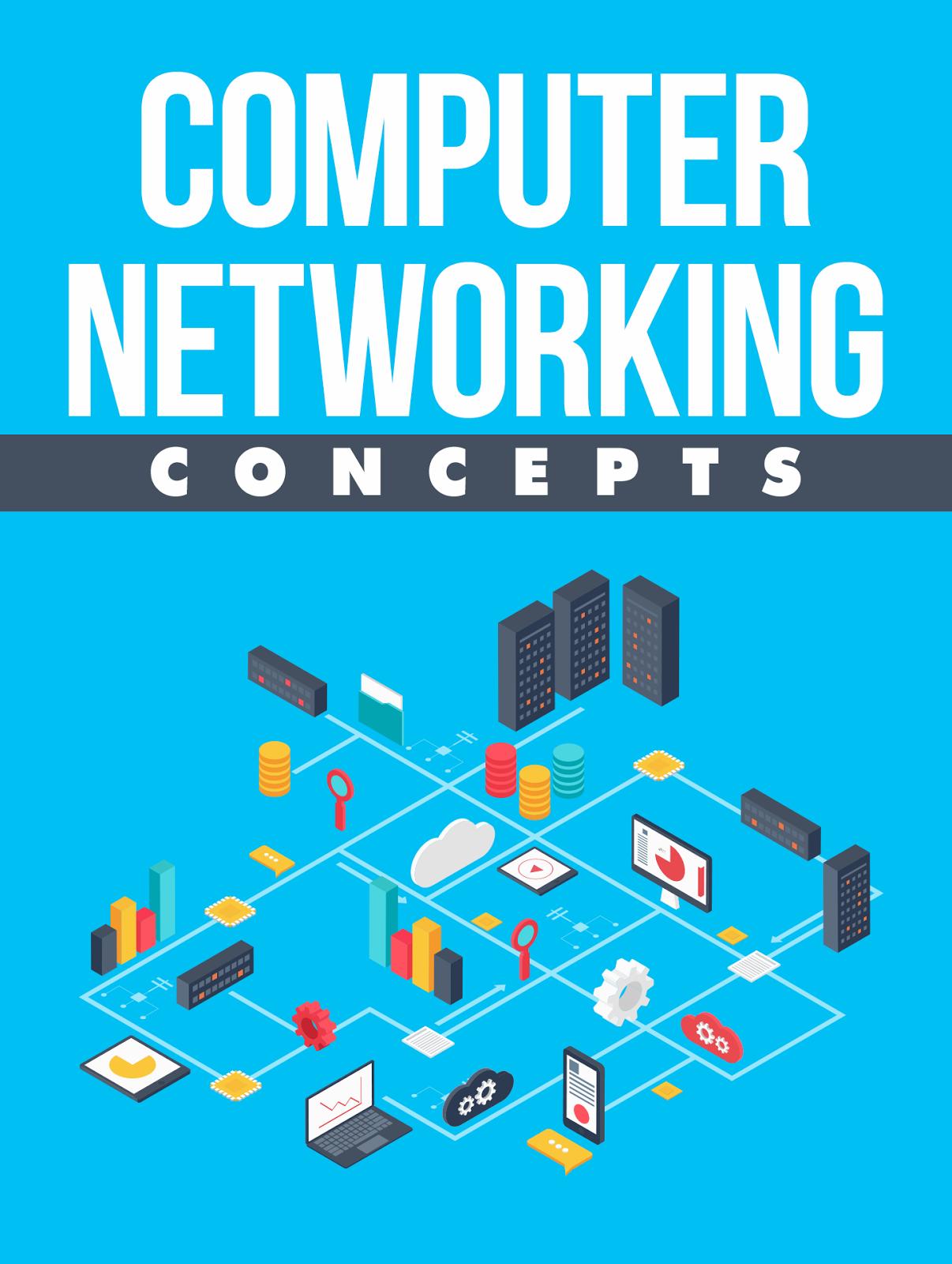 computer plr articles