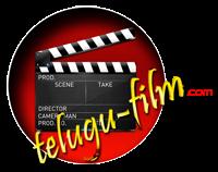 Telugu Film Actress Biography, Actors Family, Childhood Photos, Movies List.