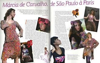 Quelle Santé Magazine - France