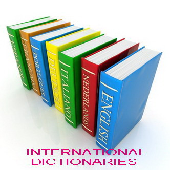 topik thesis How the essay section of topik intermediate level is evaluated and marked topik intermediate essay writing guide.