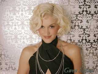 Gwen Stefani slike besplatne pozadine za desktop download