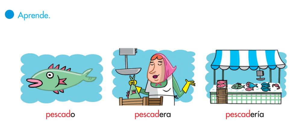 http://www.primerodecarlos.com/SEGUNDO_PRIMARIA/enero/tema2/actividades/lengua/palabras_derivadas.swf