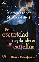 http://www.librosconalma.net/2013/11/sorteo-otono-en-la-oscuridad.html