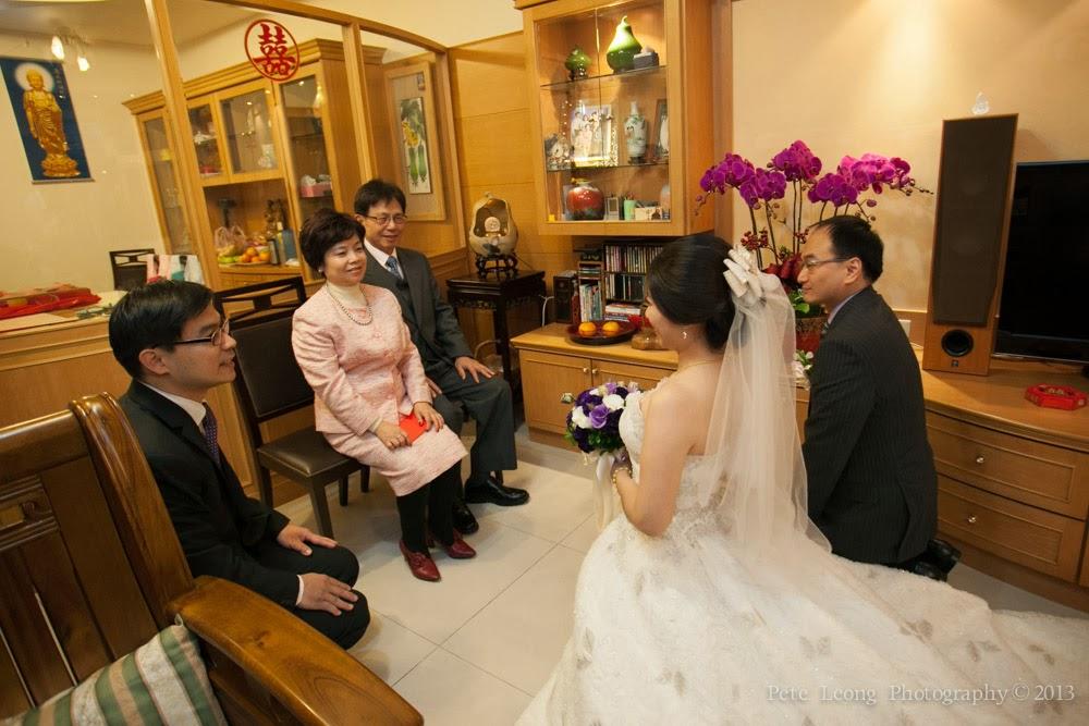 Taipei To Meet Bride And 51