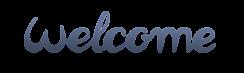 Welcome, la agencia de publicidad dependiente.