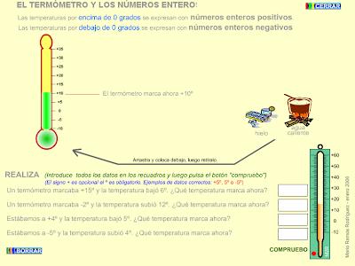 http://www2.gobiernodecanarias.org/educacion/17/WebC/eltanque/todo_mate/numenteros/termometro/termometro_p.html