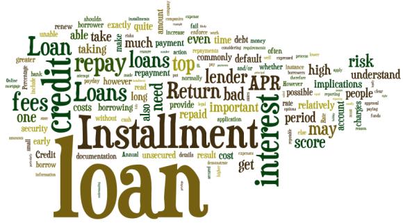Payday loans in ewa beach image 2