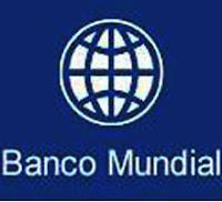 roberto zoellick banco mundial/criticas polemicas