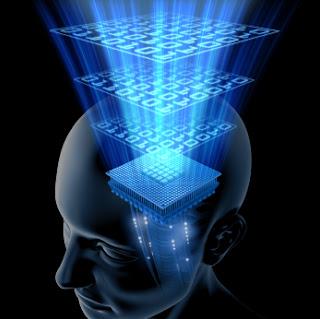 """NUEVAS ARMAS DE CONTROL MENTAL """"EL NEUROMARKETING""""  Knowledge-management_2"""