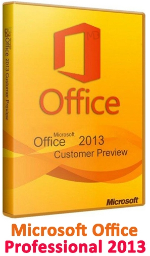 how to change product key in ms 2013