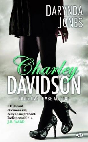 http://aufildemeslectures.blogspot.fr/2014/06/charley-davidson-4-quatrieme-tombe-au.html
