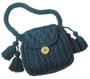 torbe-za-zene-pletene-torbe-009