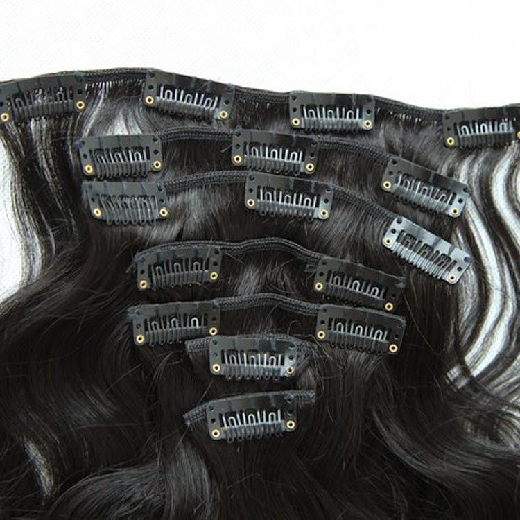 Sina Virgin Hair Weaves Sophia Sina Hair Best Selling Virgin Remy