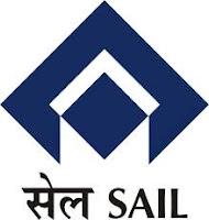 www.sail.co.in SAIL