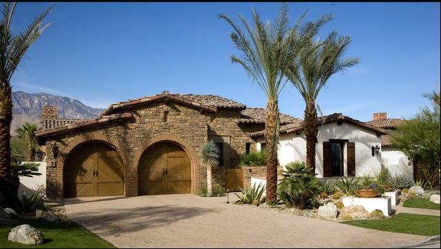 Fachadas casas modernas fotos de fachadas de casas sencillas for Fachadas de casas rusticas sencillas