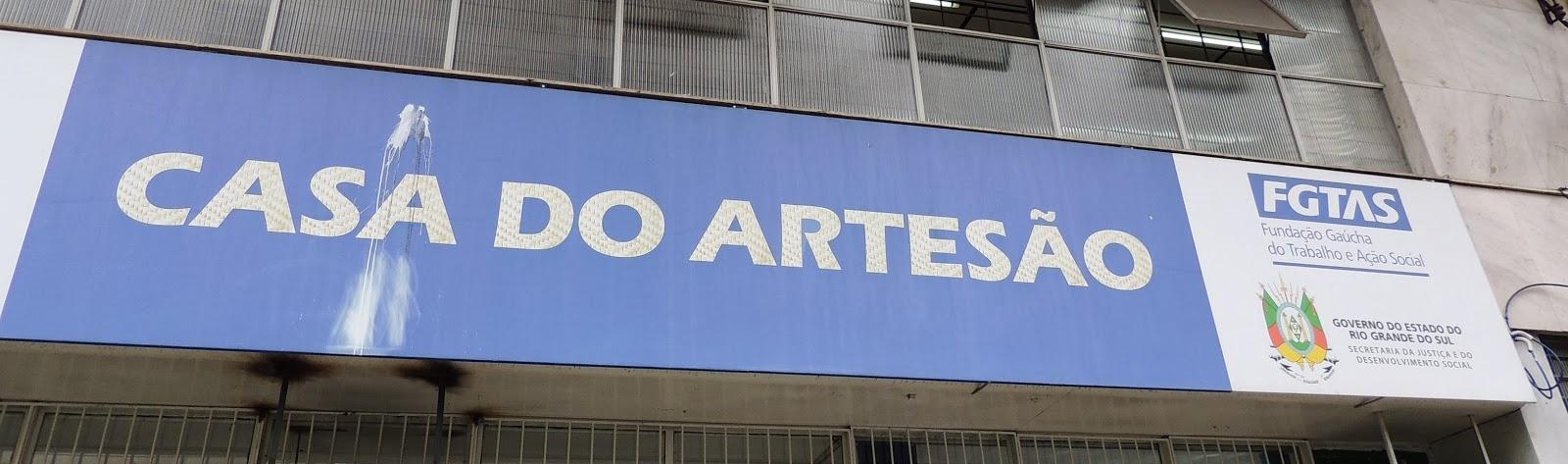 Artesanato Kaminski Telefone ~ cativa artesanato Casa do Artes u00e3o em Caxias do Sul