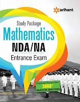 http://www.amazon.in/Package-MATHEMATICS-National-Defence-Entrance/dp/9352512308/?tag=wwwcareergu0c-21