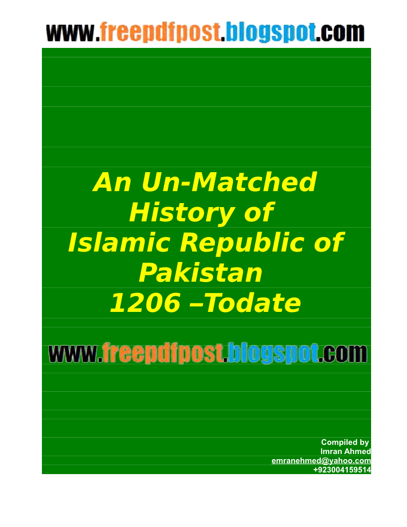http://www.mediafire.com/view/02kmbwzog8ciyon/History%20of%20pakistan%201912%20(freepdfpost.blogspot.com).pdf
