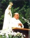 Mensagens do Padre Stefano Gobbi