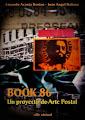 Book 86