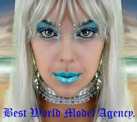 Best World Model Agency.