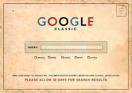 Ace Google News