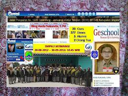 http://www.geschool.net