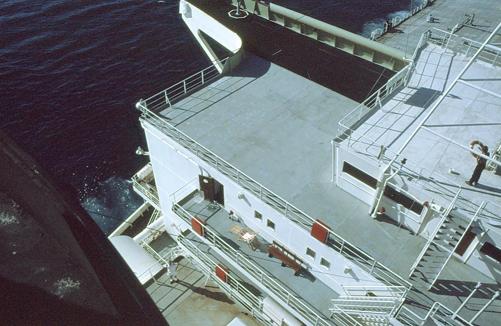 39 zien en weten 39 lepton s s shell tankers b v deel 1 8 for Helmers accommodatie en interieur bv