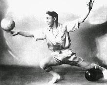 ENRICO RASTELLI MUORE IMPROVVISAMENTE IL 13 DICEMBRE 1931
