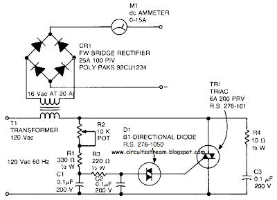 2005 330 polaris wiring diagram tractor repair wiring diagram polaris 570 atv wiring diagram