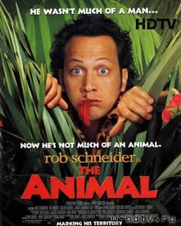 скачать фильм о животных бесплатно