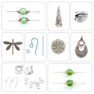http://www.alittlemercerie.com/boutique/fleurs_de_cristal-293068.html#search_tri