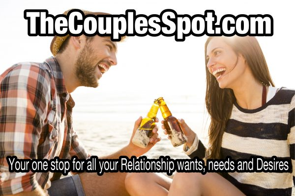 The Couples Spot