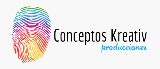 Conceptos Kreativ Producciones