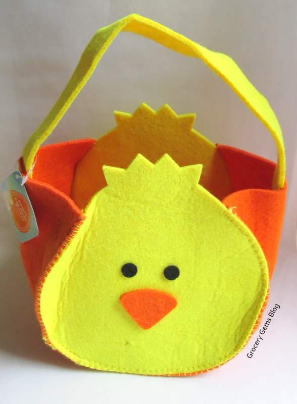 Grocery gems new easter treats and gifts at asda new easter treats and gifts at asda negle Images
